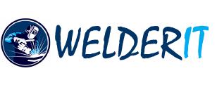 WelderIT