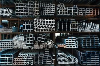 Best Tungsten for Aluminum