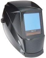 Antra Auto Darkening AH7-860-001X Welding Helmet