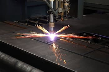 Best Plasma Cutters with Built-in Air Compressors