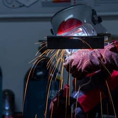 Eastwood 175 MIG Welder Review