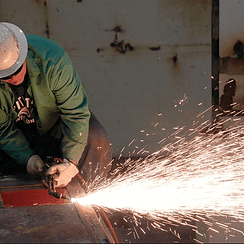 All You Need To Know About Flux Core Welding